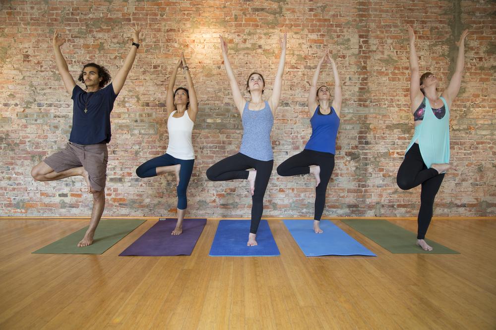 NCCIH_Flow Yoga Spring 2015 17 (1).jpg