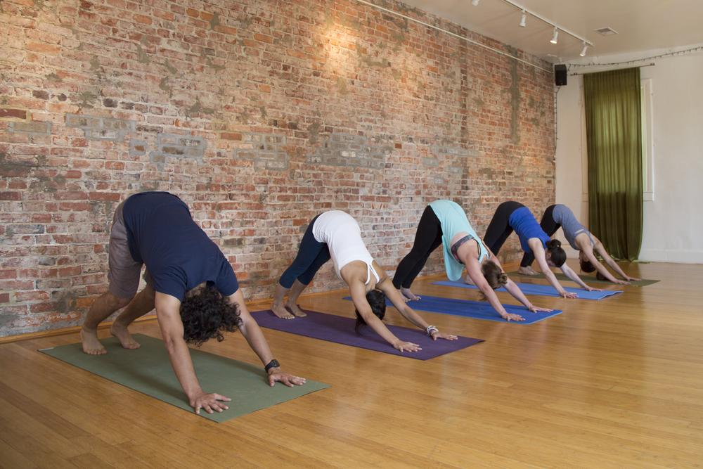 NCCIH_Flow Yoga Spring 2015 25.jpg