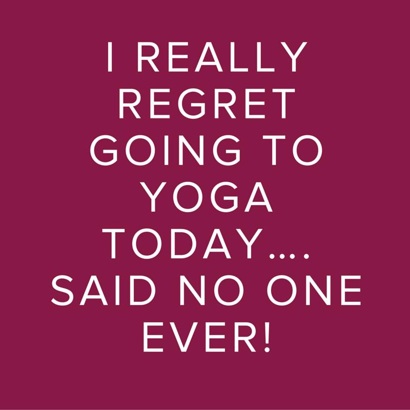 yogaclass.png