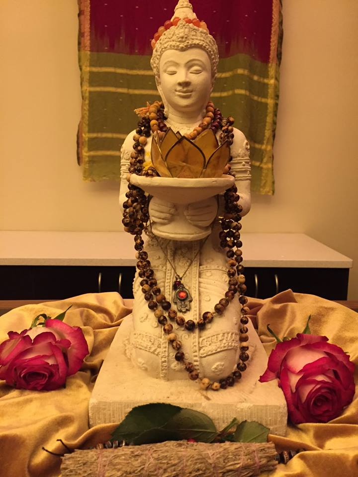 buddha14th.jpg