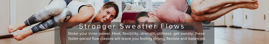 stronger sweatier.png