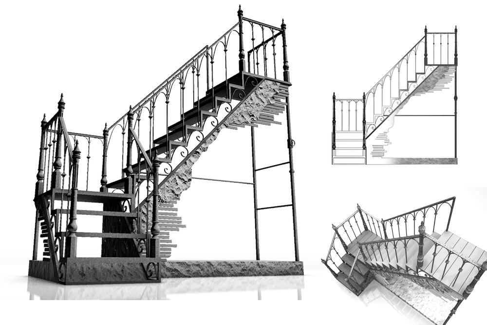Design by: David Gallo