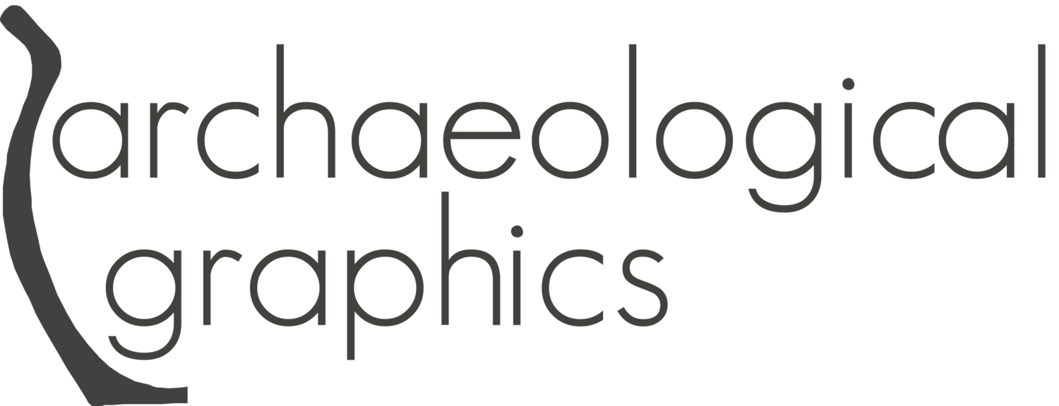 Archaeological Graphics