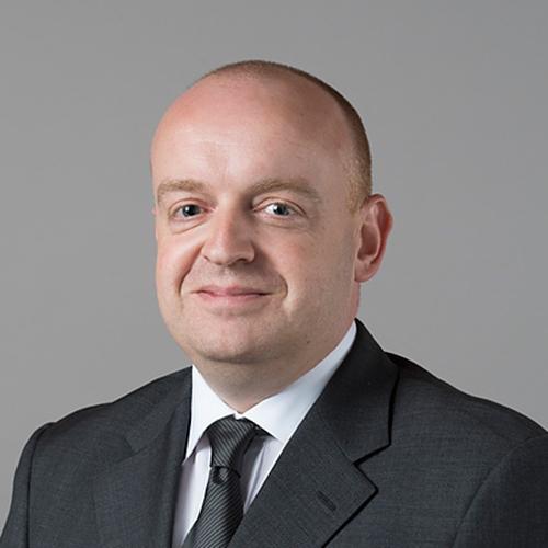 Ewan McCulloch