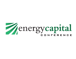 Hart-Energy-Capital-Conference-Group-42