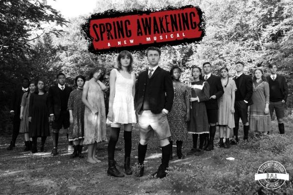 spring awakeningn.jpg