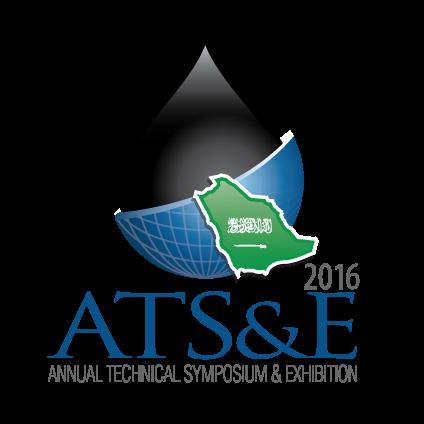 atse_logo_2016.png