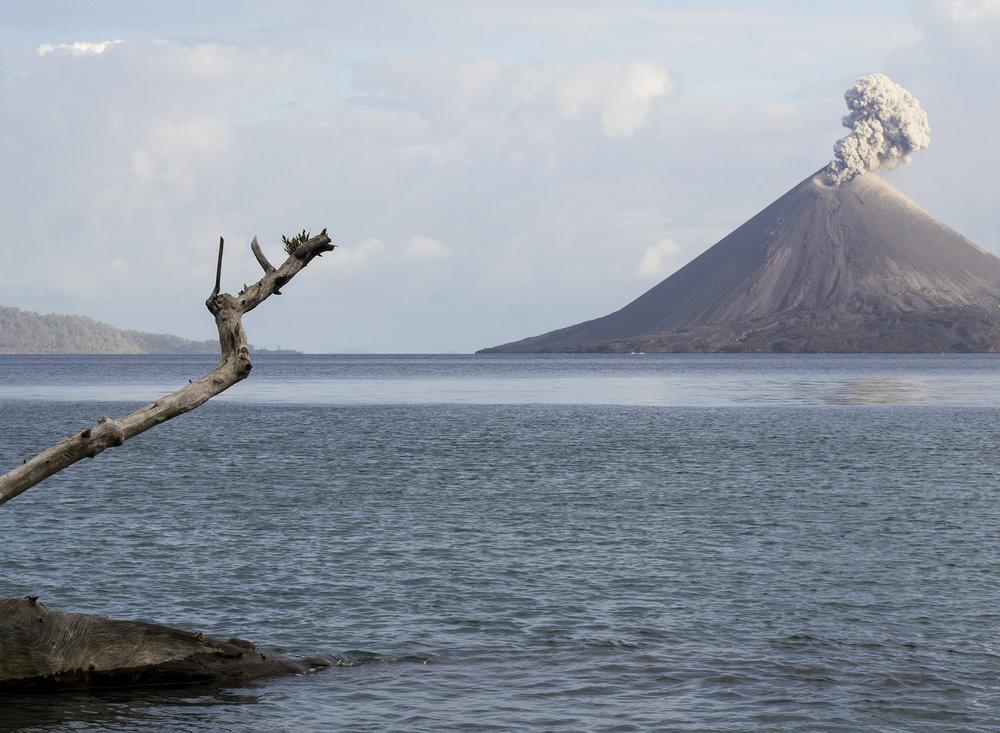 Krakatao008.jpg
