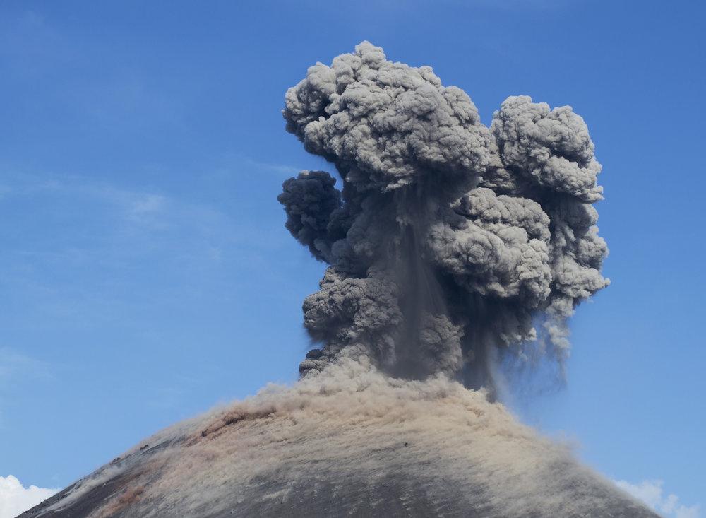 Krakatao014.jpg