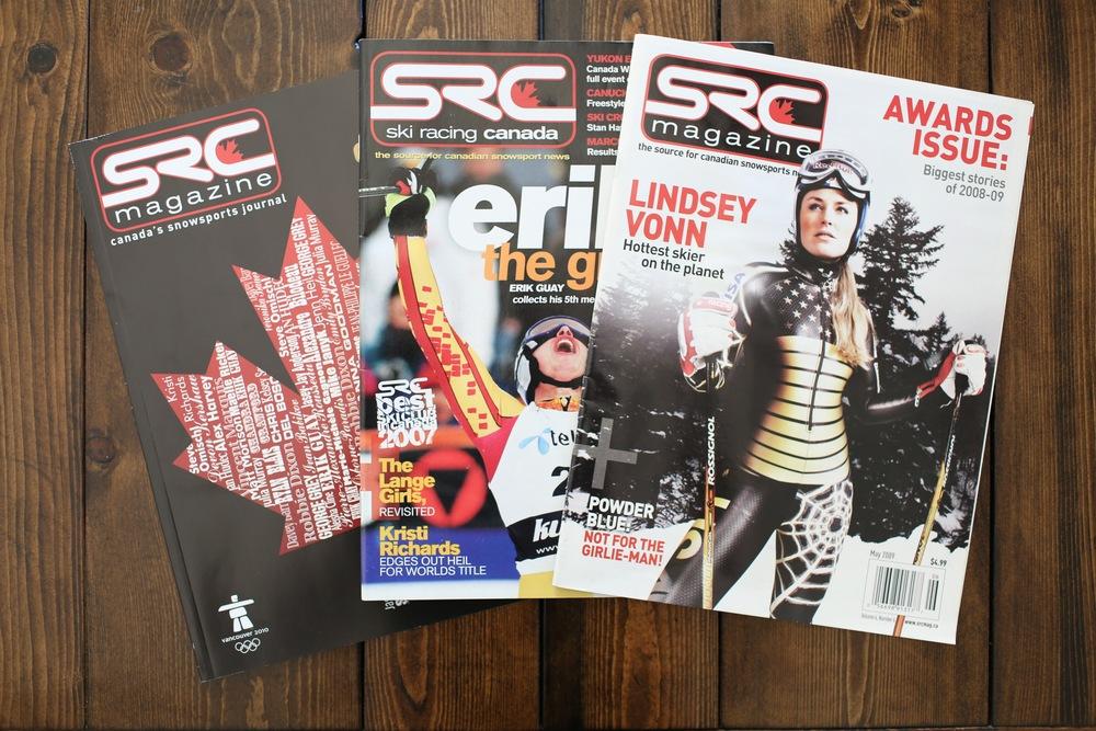 SRC-web1.jpg