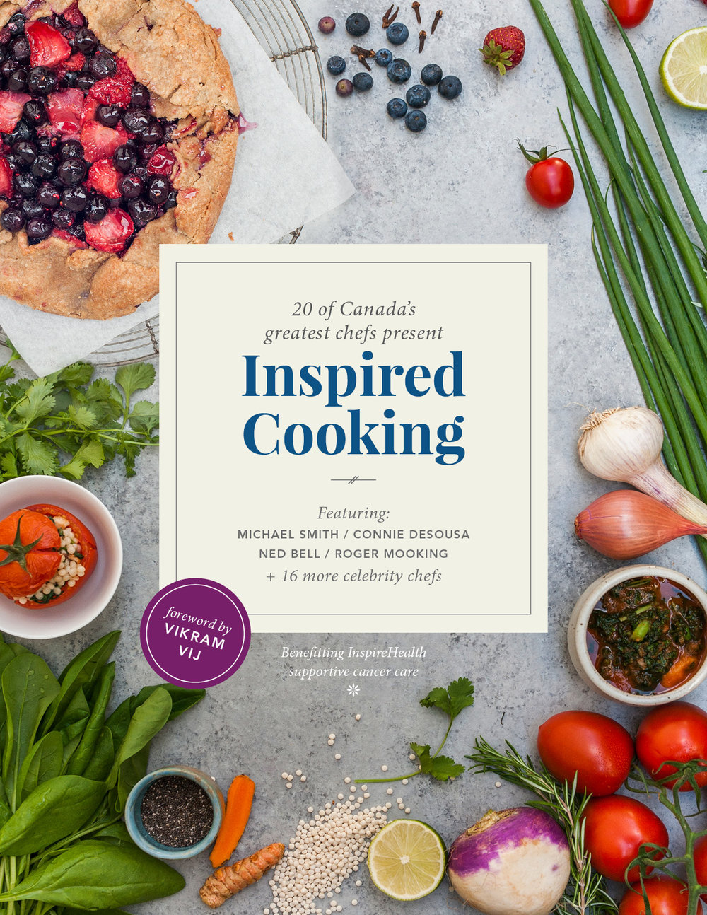 IH_Inspired_Cooking_Cover.jpg