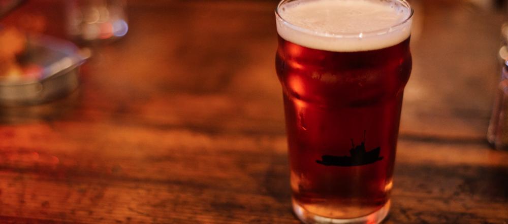 Bière_ALABORDAGE-1.png