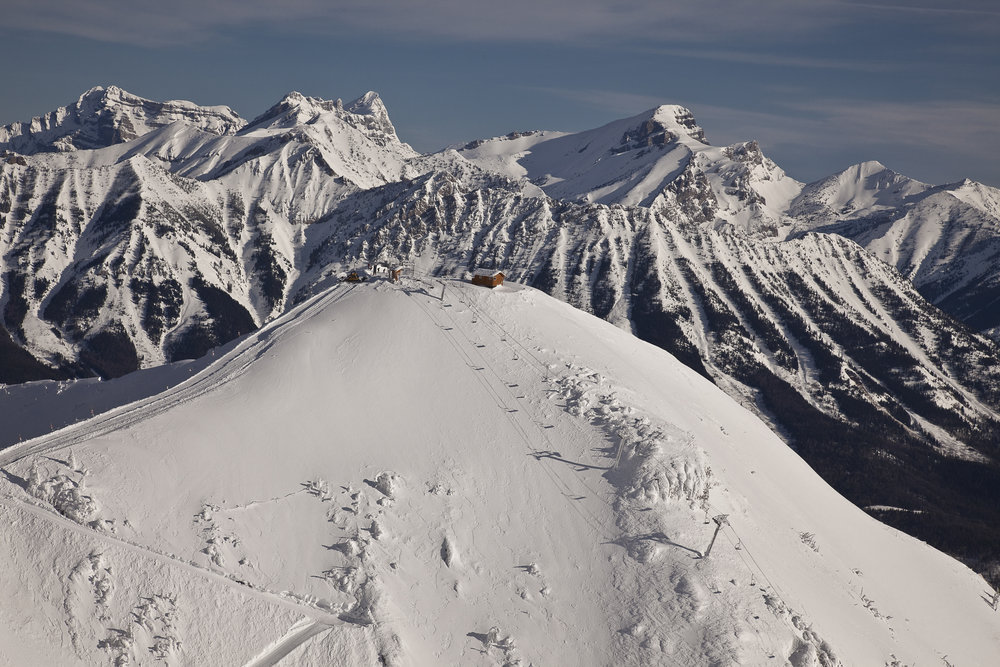 Aerial-Polar-Peak-Fernie-Alpine-Resort.jpg