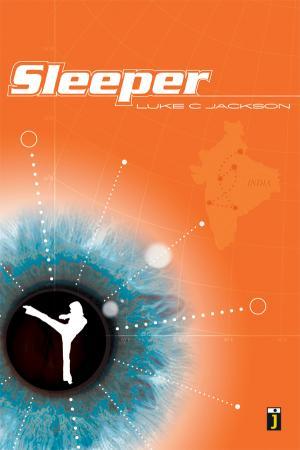 Sleeper (2006)