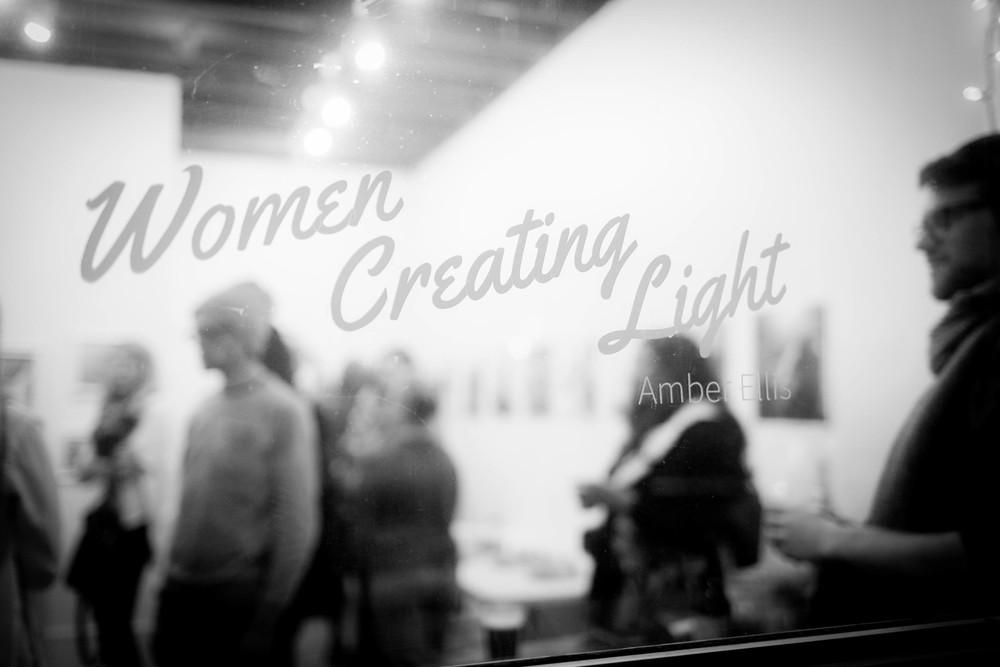 Women Creating Light_Gallery Show.jpg