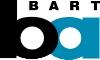 BA-Logo-blackproc-blueSUPE (002).jpg