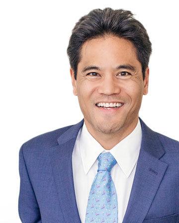 Jose Aguto, Associate Director,Catholic Climate Covenant