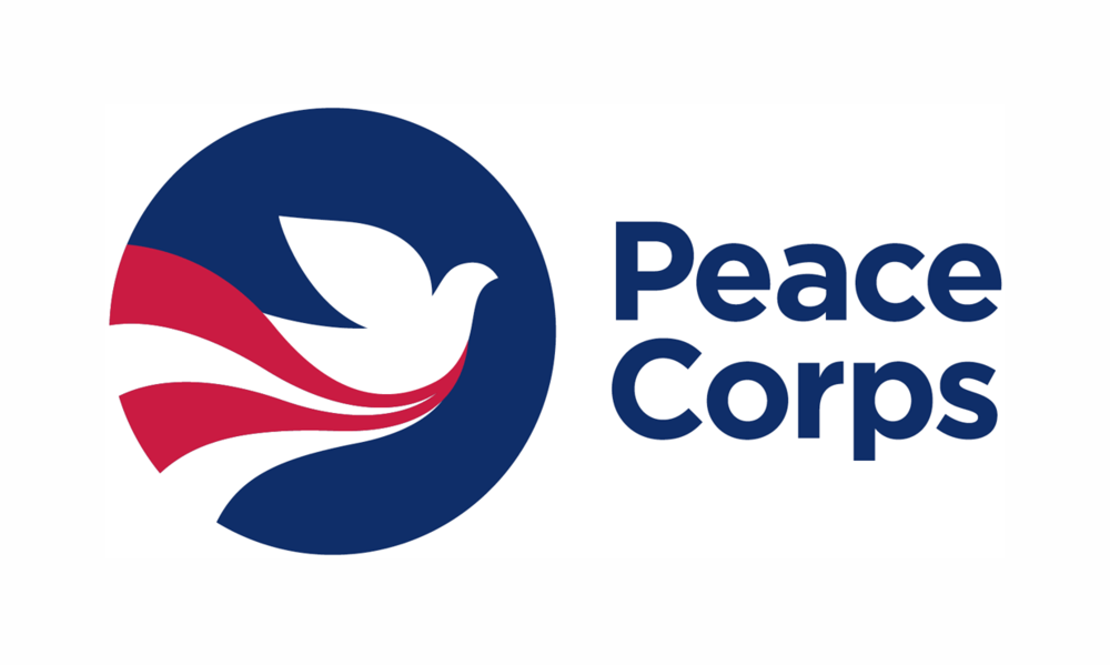 403x241xpeace_corps_logo.png.pagespeed.ic.iGaTrIueSz.png