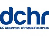 dchr_website_logo.jpg