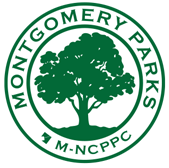 MontgomeryParksWeb.png