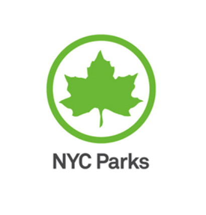 nyc-parks-01.png