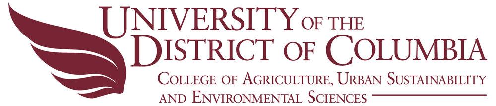 UDC CAUSES-logo-RGB1.jpg