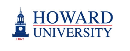 howarduniversity.jpg