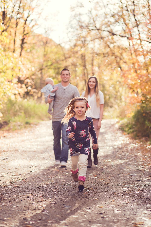 Eyre Family 2016 (173).jpg