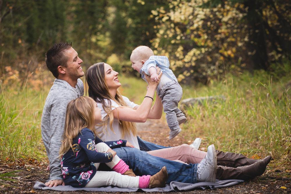 Eyre Family 2016 (68).jpg