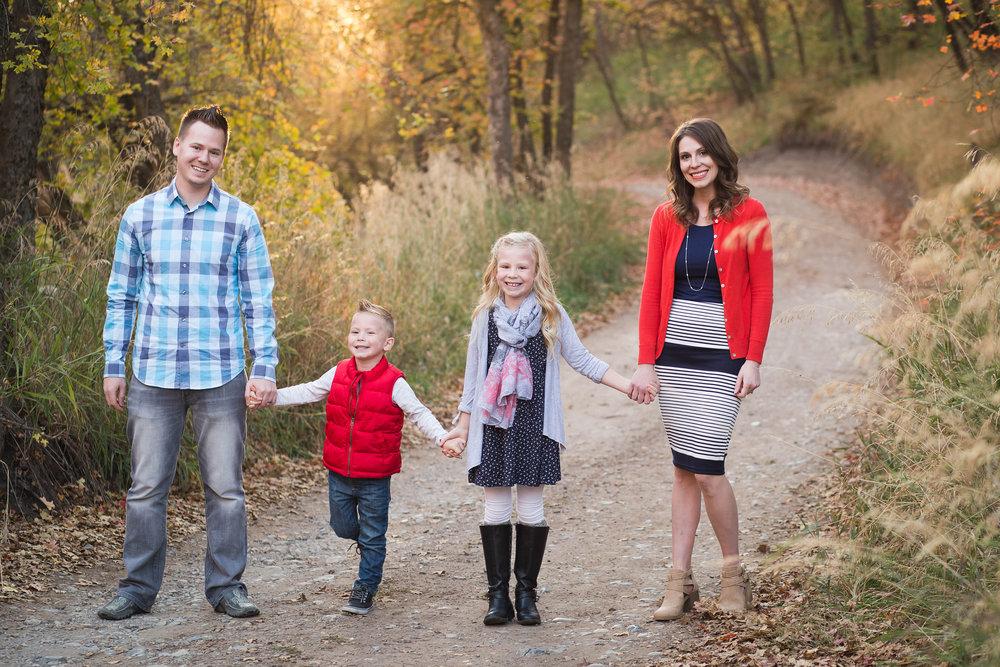 Shaw Family 2016 (24).jpg