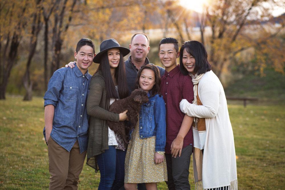 Schwartz Family 2016 (121).jpg