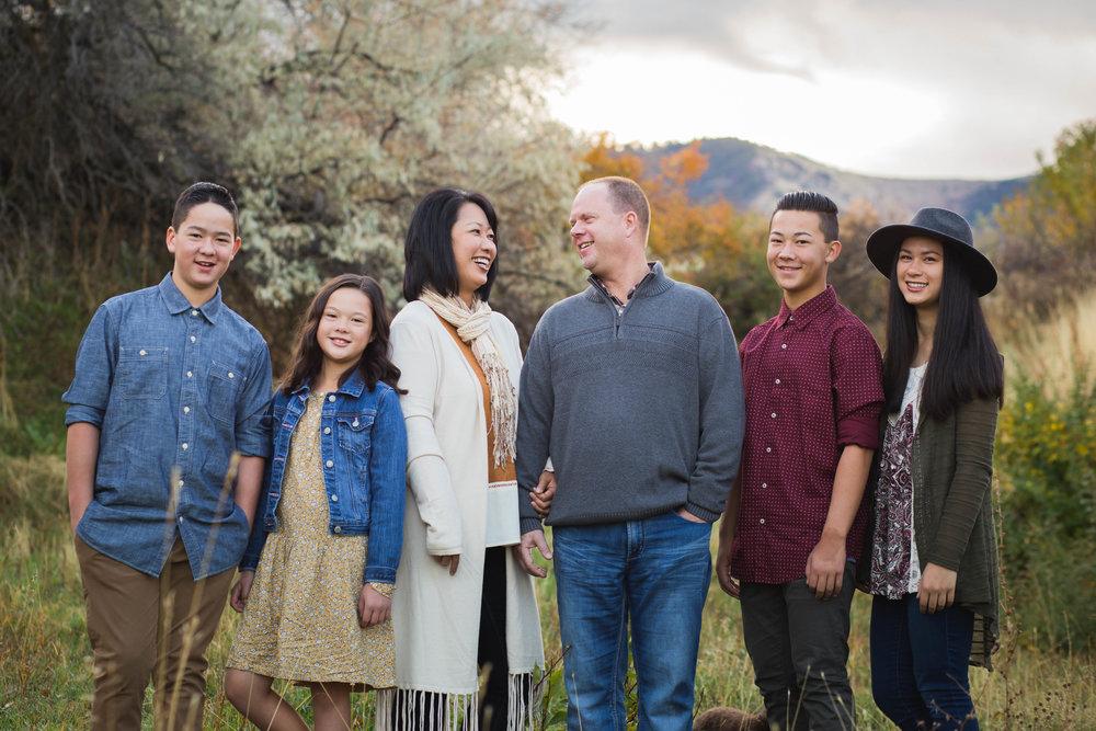Schwartz Family 2016 (21).jpg