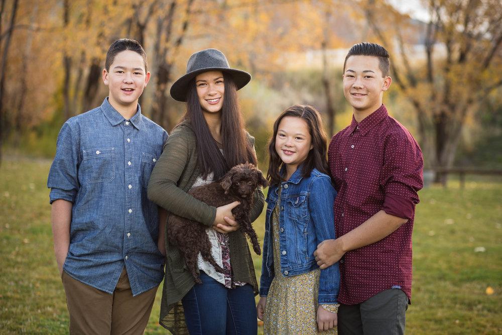 Schwartz Family 2016 (118).jpg