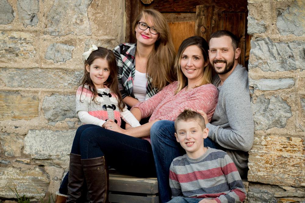 Price Family 2016 (208).jpg