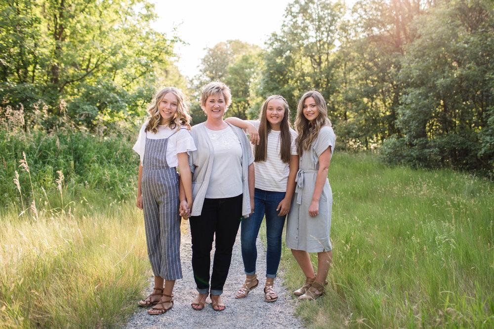 Payne Family 2018 (13).jpg