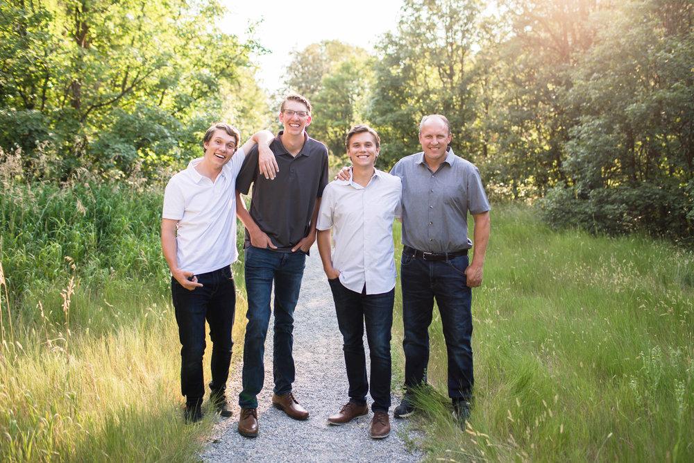 Payne Family 2018 (17).jpg