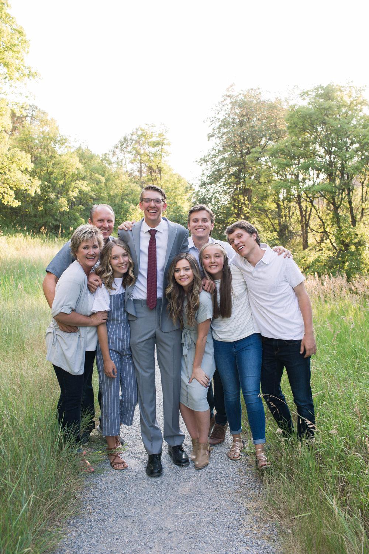 Payne Family 2018 (60).jpg