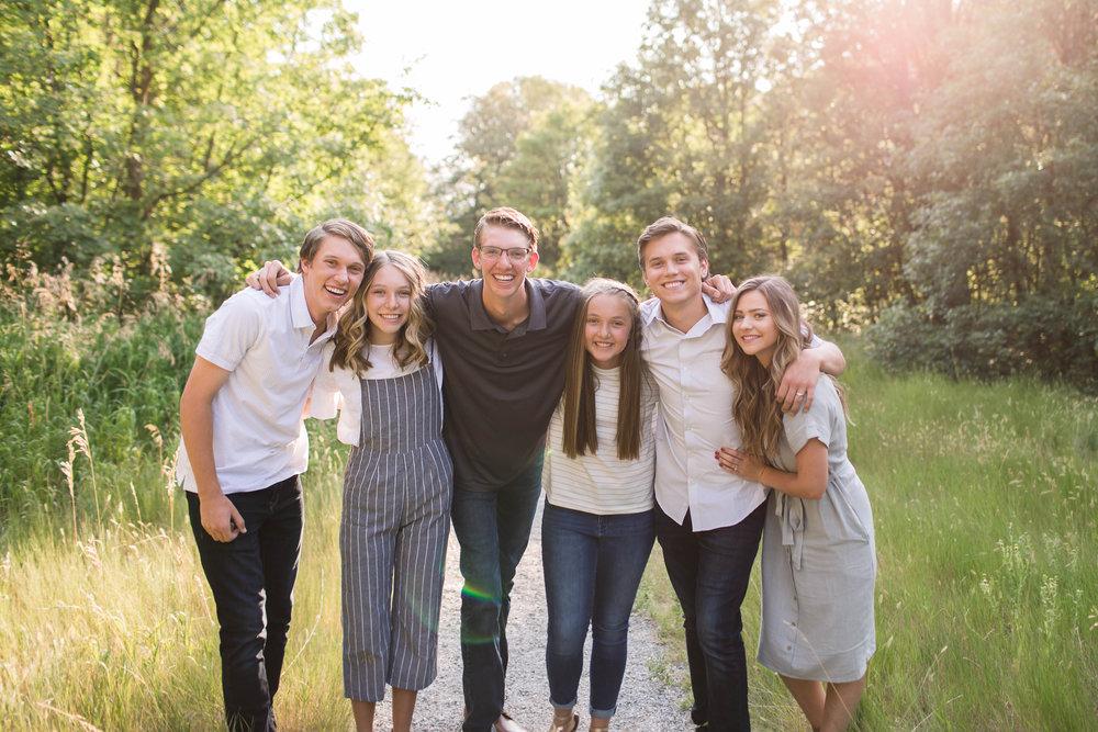 Payne Family 2018 (12).jpg