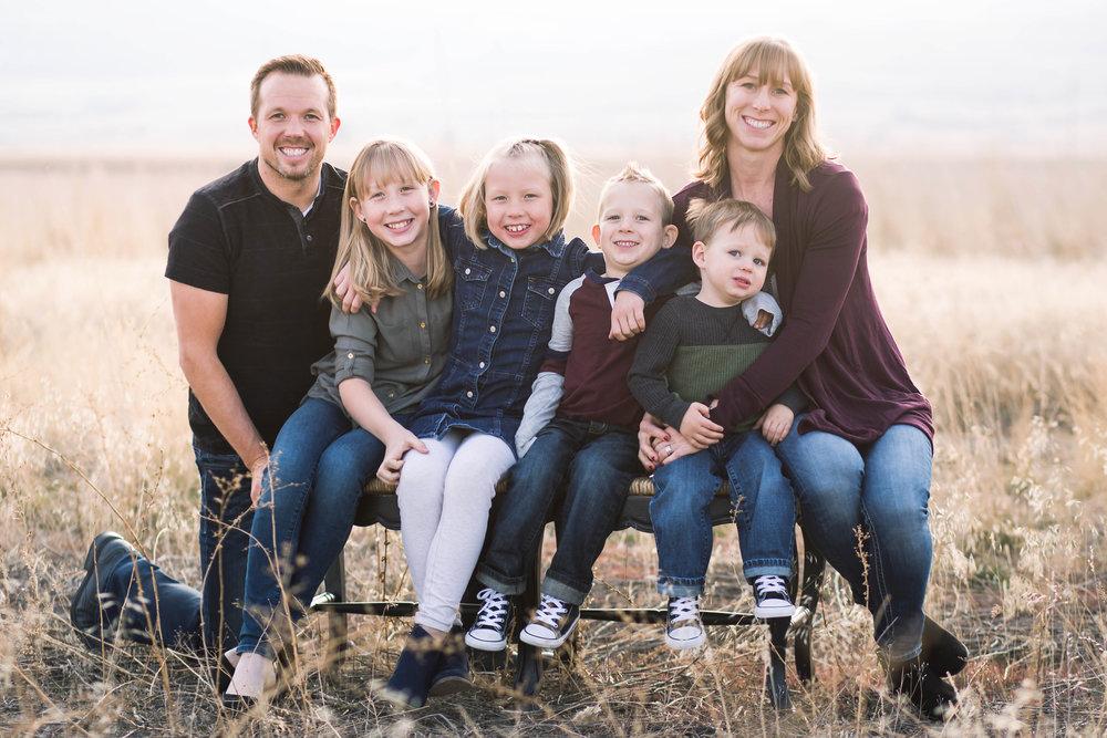 Johnson Family 2018 (3).jpg