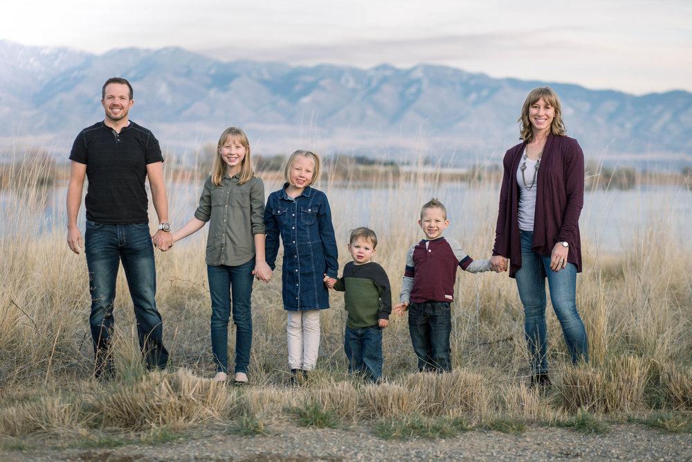 Johnson Family 2018 (25).jpg