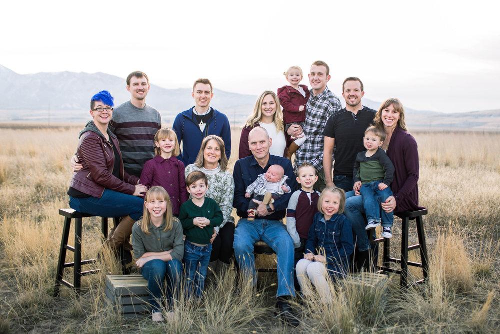Johnson Family 2018 (31).jpg