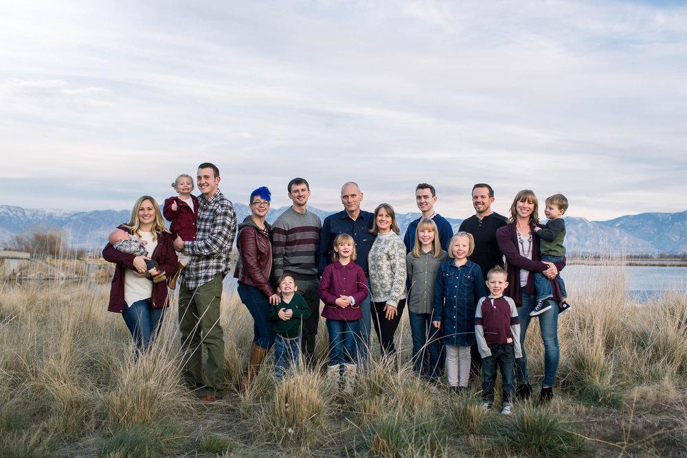 Johnson Family 2018 (33).jpg