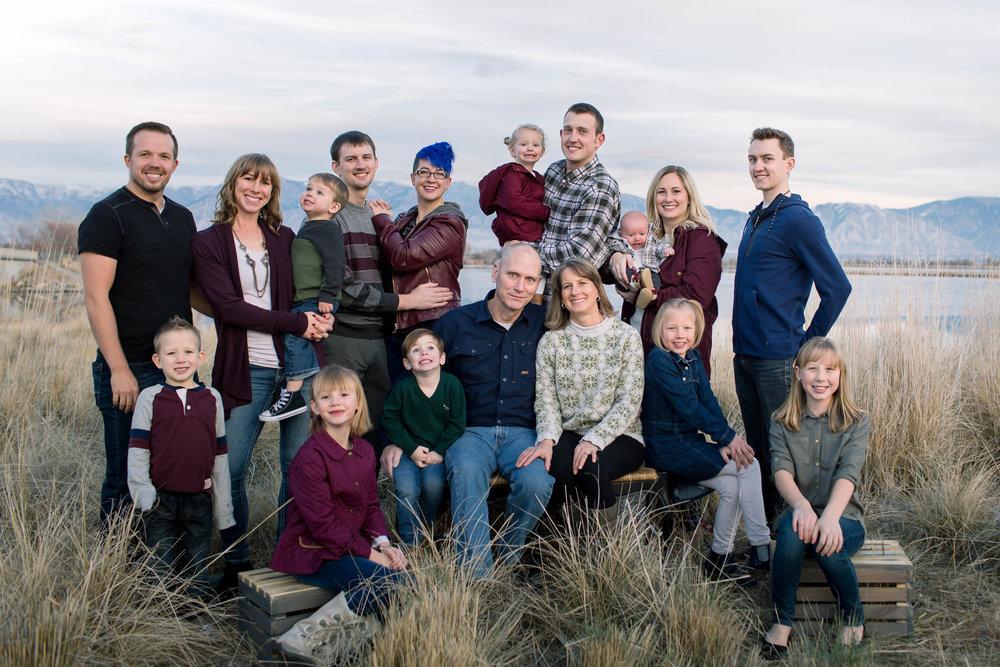 Johnson Family 2018 (37).jpg