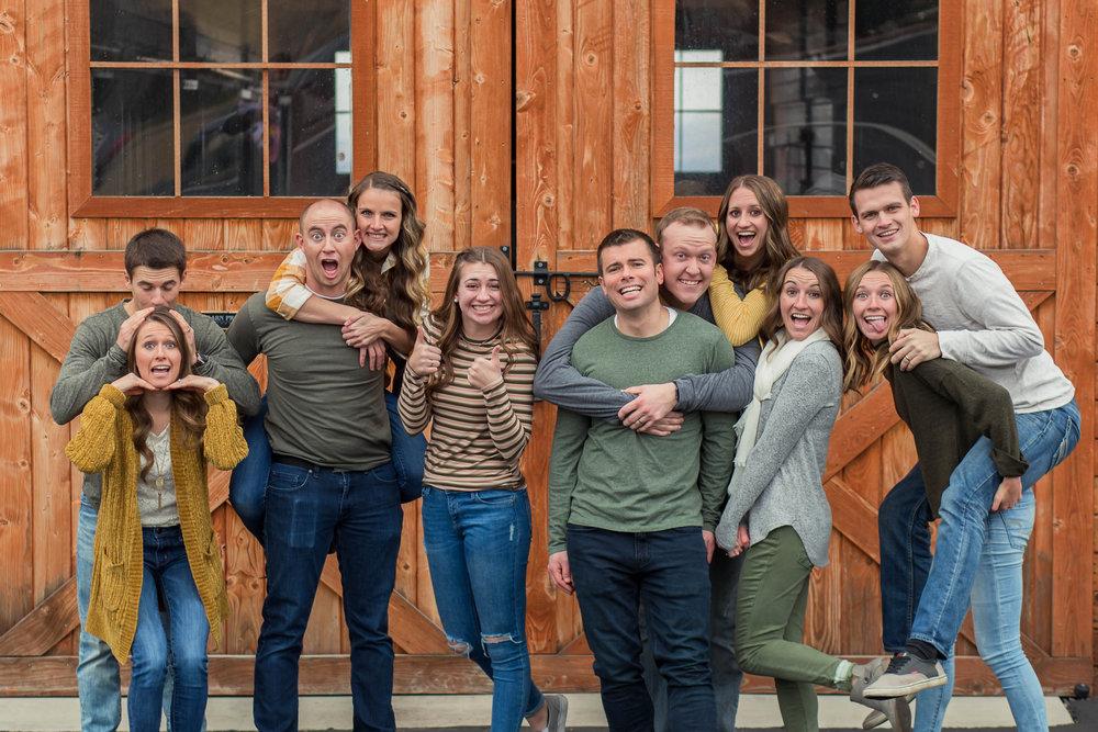 Labrum Family 2018 (130).jpg