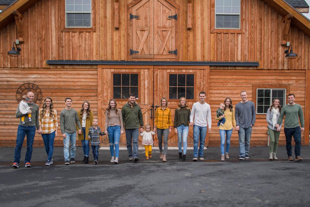 Labrum Family 2018 (36).jpg
