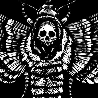MothFlatSquare.jpg