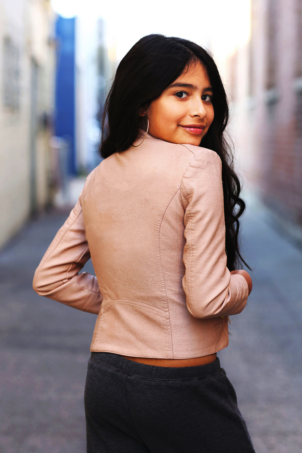 Blush Leather Jacket.jpg
