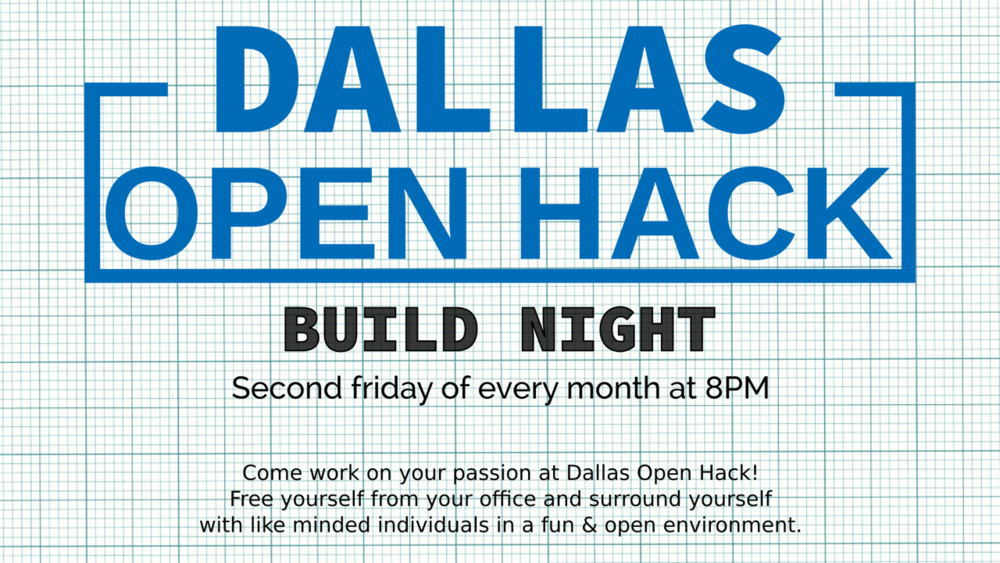 dallas-open-hack-slide2.png