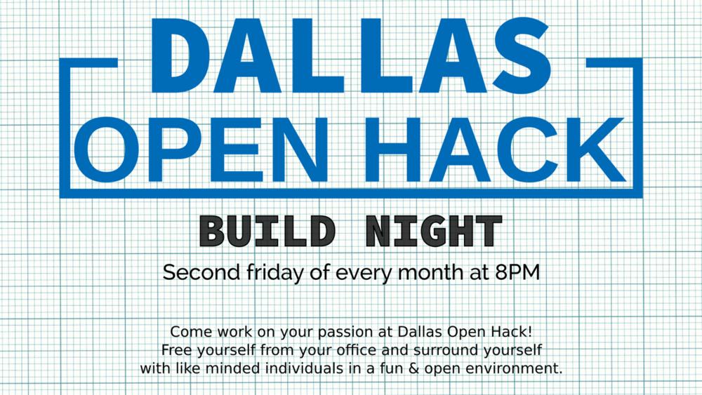 dallas-open-hack-slide2.png