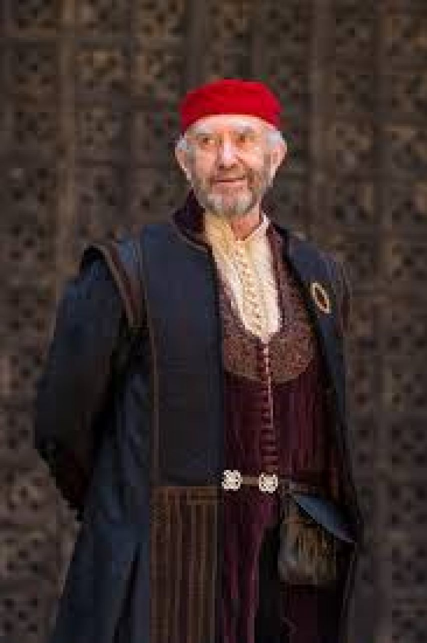 an analysis of portias suitors in the merchant of venice a play by william shakespeare